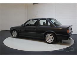 Picture of 1987 325i located in Noord-Brabant - Q36J