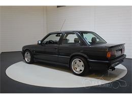 Picture of '87 BMW 325i located in Waalwijk Noord-Brabant Offered by E & R Classics - Q36J