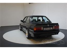 Picture of '87 325i located in Waalwijk Noord-Brabant - $27,900.00 - Q36J