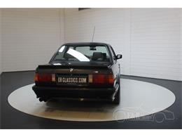 Picture of '87 325i located in Noord-Brabant Offered by E & R Classics - Q36J