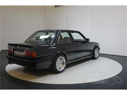 Picture of '87 325i - Q36J