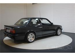 Picture of 1987 BMW 325i located in Waalwijk Noord-Brabant - $27,900.00 Offered by E & R Classics - Q36J