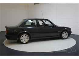 Picture of 1987 325i - $27,900.00 - Q36J