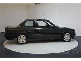 Picture of 1987 BMW 325i located in Noord-Brabant - Q36J
