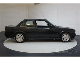 Picture of '87 BMW 325i located in Noord-Brabant Offered by E & R Classics - Q36J