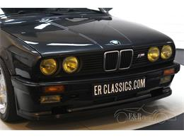 Picture of '87 325i located in Waalwijk Noord-Brabant - $27,900.00 Offered by E & R Classics - Q36J