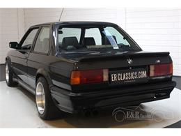 Picture of '87 BMW 325i located in Noord-Brabant - Q36J