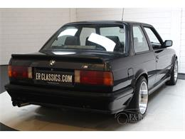 Picture of '87 BMW 325i - Q36J