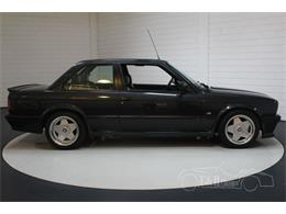 Picture of 1987 BMW 325i - $27,900.00 - Q36J