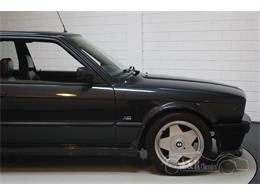 Picture of '87 325i Offered by E & R Classics - Q36J