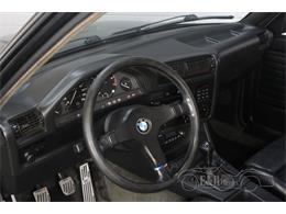 Picture of '87 BMW 325i located in Noord-Brabant - $27,900.00 Offered by E & R Classics - Q36J