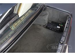 Picture of 1987 BMW 325i located in Waalwijk Noord-Brabant - Q36J