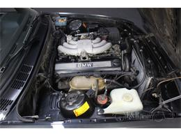 Picture of '87 BMW 325i located in Waalwijk Noord-Brabant - $27,900.00 Offered by E & R Classics - Q36J