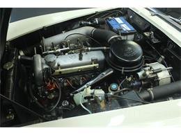 Picture of '61 190SL - Q36P