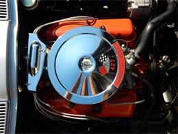 Picture of 1966 Chevrolet Corvette - $110,000.00 - Q36Q