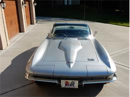 Picture of '66 Corvette - $110,000.00 Offered by a Private Seller - Q36Q