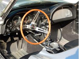 Picture of 1966 Chevrolet Corvette located in Wexford Pennsylvania - $110,000.00 Offered by a Private Seller - Q36Q