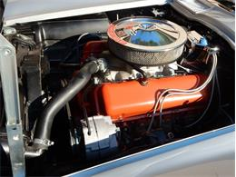 Picture of Classic 1966 Corvette located in Wexford Pennsylvania Offered by a Private Seller - Q36Q