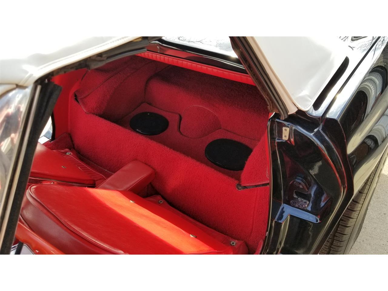 Large Picture of '64 Corvette - Q36T