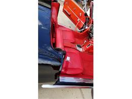 Picture of '64 Corvette - Q36T