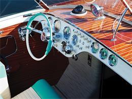 Picture of '58 Tritone - Q37A