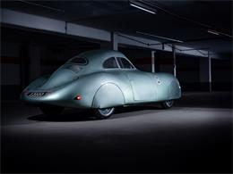Picture of 1939 Type 64 located in California Auction Vehicle Offered by RM Sotheby's - Q37B