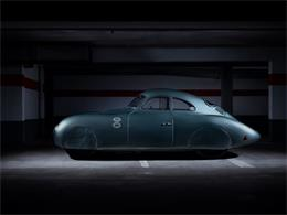 Picture of Classic 1939 Type 64 Offered by RM Sotheby's - Q37B