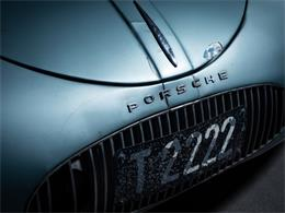 Picture of '39 Porsche Type 64 located in Monterey California Auction Vehicle Offered by RM Sotheby's - Q37B