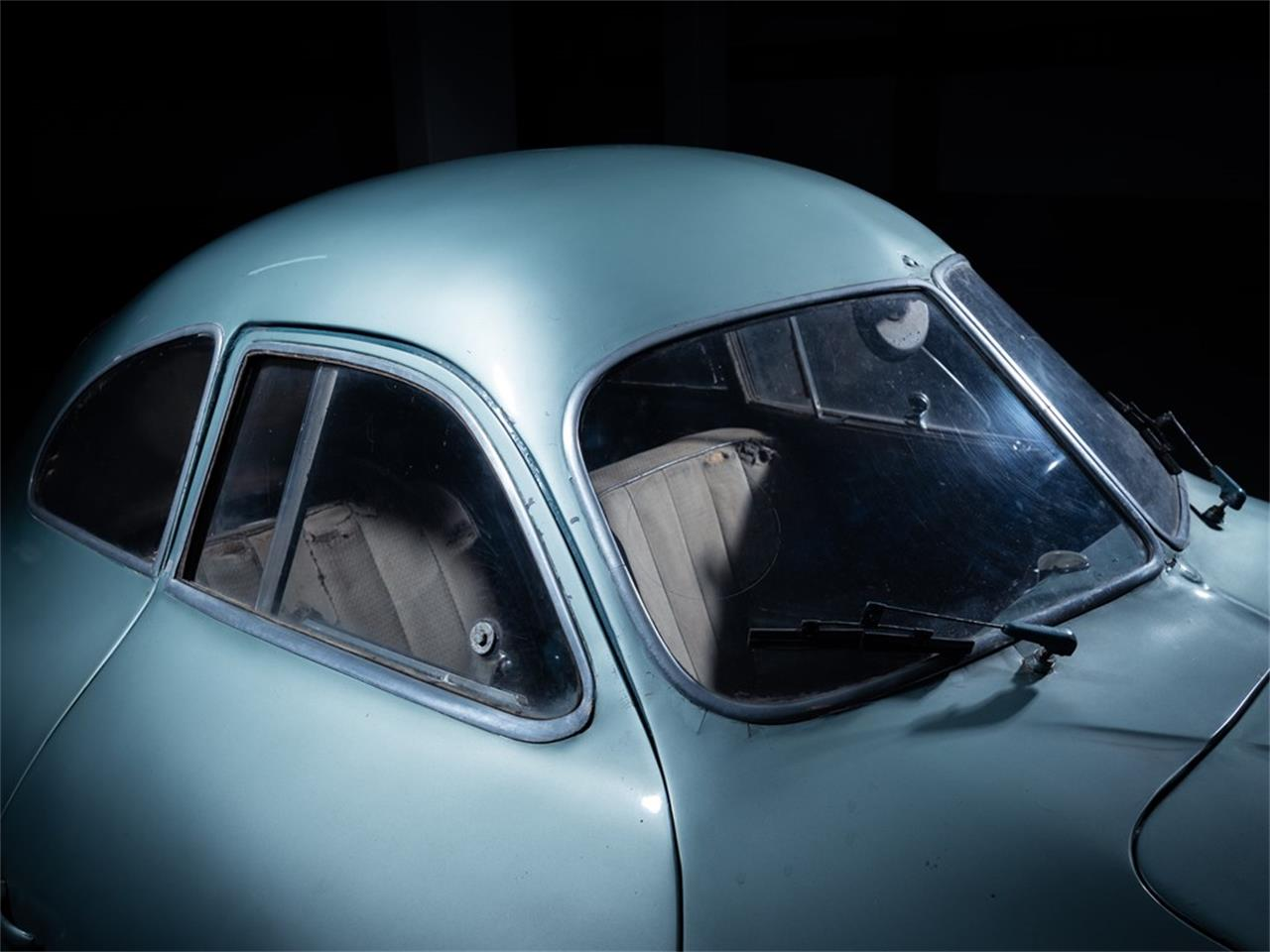 Large Picture of Classic '39 Porsche Type 64 located in California Auction Vehicle - Q37B