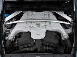 Picture of '12 V12 Zagato - Q37F