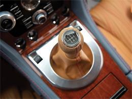 Picture of 2012 Aston Martin V12 Zagato located in Cernobbio  Auction Vehicle - Q37F