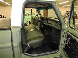 Picture of '70 F100 - Q37G