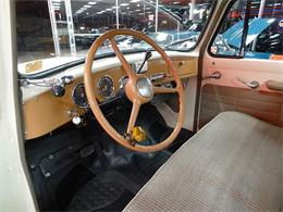 Picture of '56 S110 - Q37V