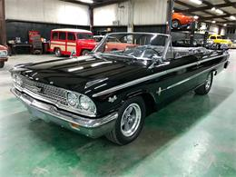 Picture of '63 Galaxie 500 XL - Q387