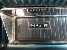 Picture of Classic 1961 Oldsmobile 88 located in Fletcher North Carolina Auction Vehicle - Q38B