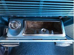 Picture of Classic '61 Oldsmobile 88 located in North Carolina Auction Vehicle Offered by Tom Mack Auctions - Q38B