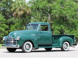 Picture of Classic 1948 Pickup - $49,900.00 - Q38X