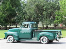 Picture of Classic '48 Pickup located in Florida Offered by Vintage Motors Sarasota - Q38X