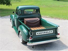 Picture of Classic '48 Chevrolet Pickup - Q38X