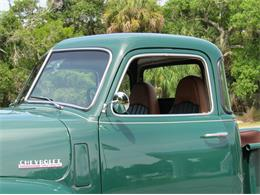Picture of Classic 1948 Chevrolet Pickup - $49,900.00 - Q38X