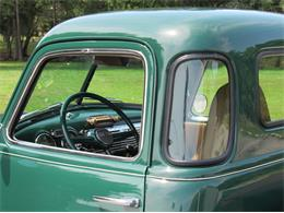 Picture of Classic '48 Chevrolet Pickup located in Florida - Q38X