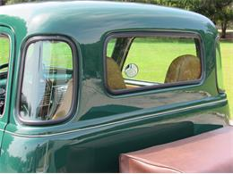Picture of Classic '48 Pickup Offered by Vintage Motors Sarasota - Q38X