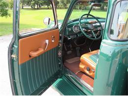 Picture of 1948 Chevrolet Pickup - Q38X