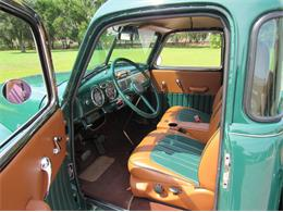 Picture of 1948 Chevrolet Pickup located in Florida - $49,900.00 - Q38X