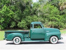 Picture of Classic 1948 Chevrolet Pickup - Q38X