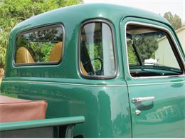 Picture of Classic '48 Pickup - Q38X