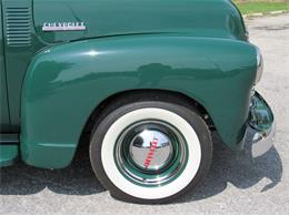 Picture of '48 Pickup - $49,900.00 Offered by Vintage Motors Sarasota - Q38X