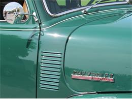 Picture of Classic 1948 Chevrolet Pickup located in Sarasota Florida - $49,900.00 - Q38X