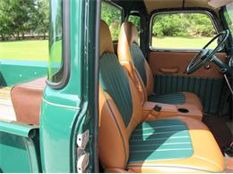 Picture of Classic '48 Chevrolet Pickup located in Sarasota Florida - $49,900.00 Offered by Vintage Motors Sarasota - Q38X