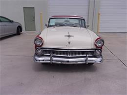 Picture of Classic 1955 Ford Crown Victoria located in Stuart Florida - $29,500.00 - Q391